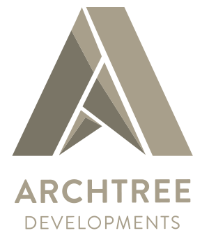 Archtree Developments